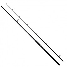 Okuma Black Stick Catfish