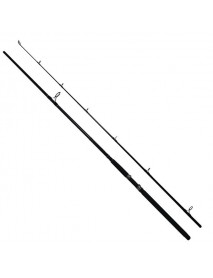 Okuma Black Stick Catfish