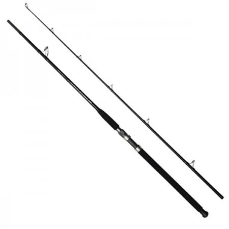 Okuma Tomcat X-strong