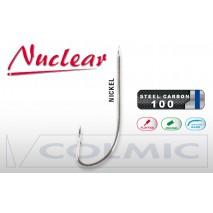 Colmic Nuclear N1000
