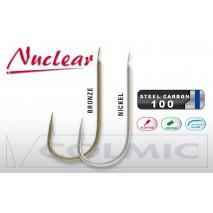 Colmic Nuclear N957