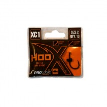 Prologic Hook XC1 New