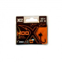 Prologic Hook XC2 New