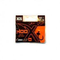 Prologic Hook XC5 New