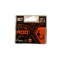 Prologic Hook XC7