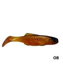 Orka šed multikolor 14 - 26 cm.