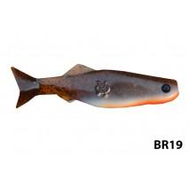 Orka Oskar 6 cm.