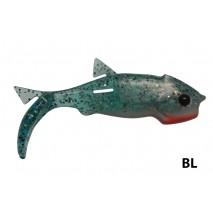 Orka Gegula 3 - 7 cm.