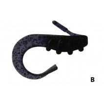 Orka Hammer